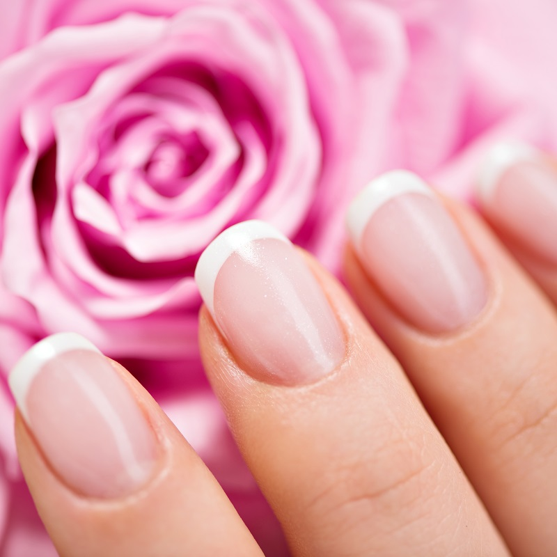 Love Nails And Spa Waterford - Best Nail 2018